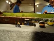 LGB-Modul-Ausstellung Horgen