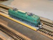 DSCN5654