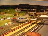 Wittenbach-19